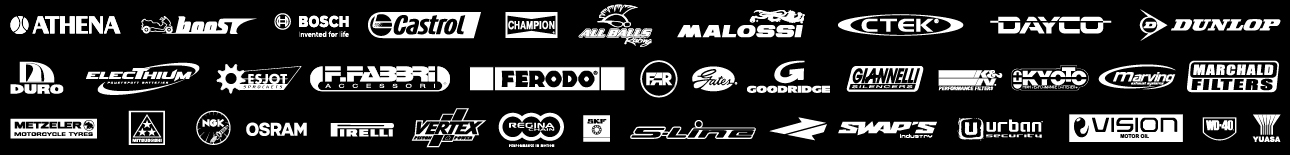 Sifam Brands Logos